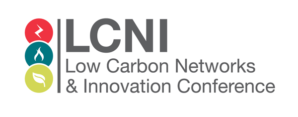 LCNI Logo-white-SCREEN-rgb